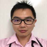 DR KOK CHUAN TEE