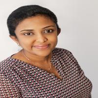 Dr Deshani Ranasinghe