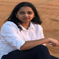 Dr Vijaya Ajjarapu