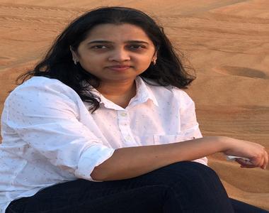 Dr Vijaya